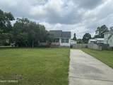 3422 Glen Court - Photo 1