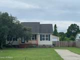3422 Glen Court - Photo 3