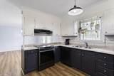 205 Maplehurst Drive - Photo 16