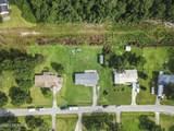 205 Maplehurst Drive - Photo 44