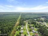 205 Maplehurst Drive - Photo 47