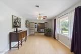 205 Maplehurst Drive - Photo 8