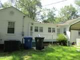 516 Biggs Street - Photo 10