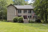 1339 Forest Acres Drive - Photo 10