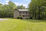 1339 Forest Acres Drive - Photo 13