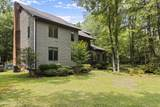 1339 Forest Acres Drive - Photo 4