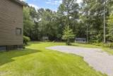 1339 Forest Acres Drive - Photo 8