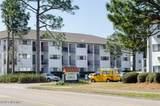 456 Racine Drive - Photo 6