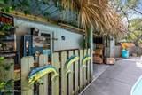 402 Tahiti Court - Photo 53