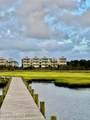 111 Coastal Cay - Photo 44