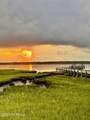 111 Coastal Cay - Photo 46