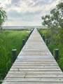 111 Coastal Cay - Photo 47