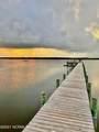 111 Coastal Cay - Photo 49