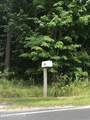 617 Merritt Road - Photo 3