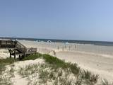 1921 Beach Drive - Photo 20