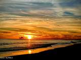 1921 Beach Drive - Photo 39