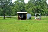 8403 Horse Branch Road - Photo 17