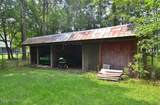 8403 Horse Branch Road - Photo 19