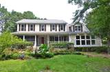 8403 Horse Branch Road - Photo 2