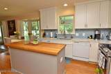 8403 Horse Branch Road - Photo 20