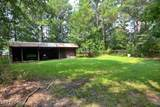 8403 Horse Branch Road - Photo 21