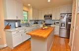 8403 Horse Branch Road - Photo 22