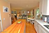 8403 Horse Branch Road - Photo 24
