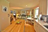 8403 Horse Branch Road - Photo 26