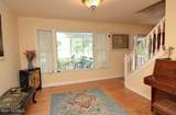 8403 Horse Branch Road - Photo 27