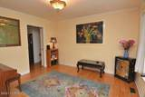 8403 Horse Branch Road - Photo 28