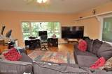 8403 Horse Branch Road - Photo 29
