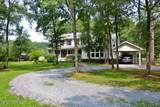 8403 Horse Branch Road - Photo 3