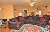 8403 Horse Branch Road - Photo 30