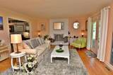 8403 Horse Branch Road - Photo 31
