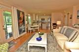 8403 Horse Branch Road - Photo 33
