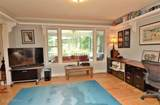 8403 Horse Branch Road - Photo 36