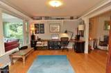 8403 Horse Branch Road - Photo 37