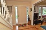 8403 Horse Branch Road - Photo 38