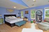 8403 Horse Branch Road - Photo 40