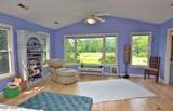 8403 Horse Branch Road - Photo 41