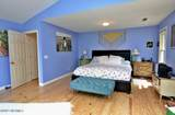 8403 Horse Branch Road - Photo 43