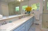 8403 Horse Branch Road - Photo 45