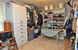 8403 Horse Branch Road - Photo 46