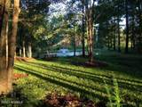 8403 Horse Branch Road - Photo 48