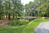 8403 Horse Branch Road - Photo 5