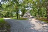 8403 Horse Branch Road - Photo 6