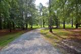 8403 Horse Branch Road - Photo 7