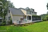 8403 Horse Branch Road - Photo 8
