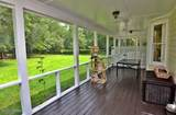 8403 Horse Branch Road - Photo 9