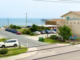201 Fort Fisher Boulevard - Photo 33